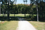Hessel Ridge Golf